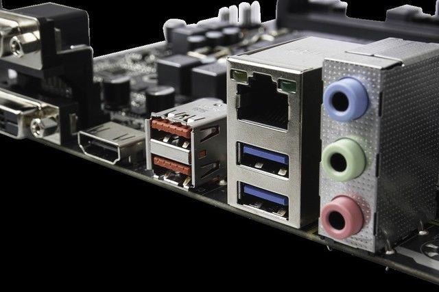 主流用户 影驰b360m-m.2主板仅售499元