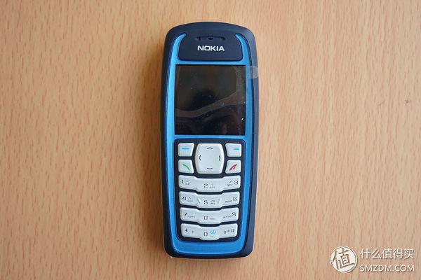 回忆满满的诺基亚手机:nokia 8210,8250,8310,3100,3220,qd,n73