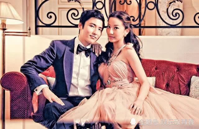 娱乐 八卦  2013年11月30日,汪圆圆与蔡加赞举行婚礼,婚礼当天豪设160