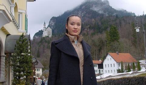 2015年10月19日,索宝莉因病于当地时间在德国杜塞尔多夫去世,享年56岁