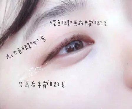 凭啥她是舒淇之后中国最性感的女演员?辛芷性感蕾丝足图片