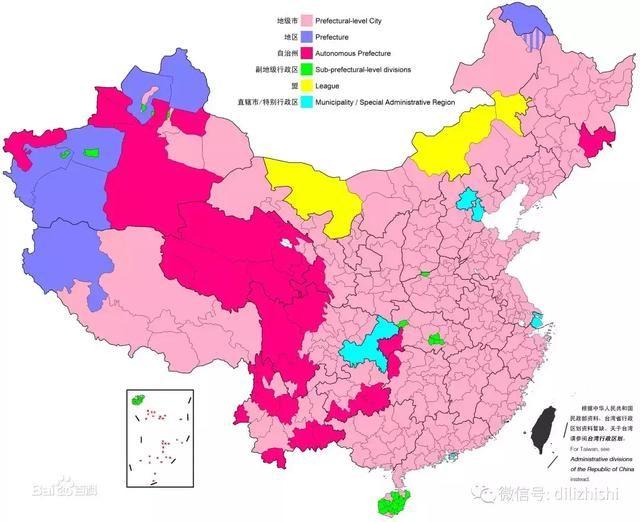 河北11个,山西省11个,内蒙古自治区9个,辽宁省14个,吉林省8个,黑龙江