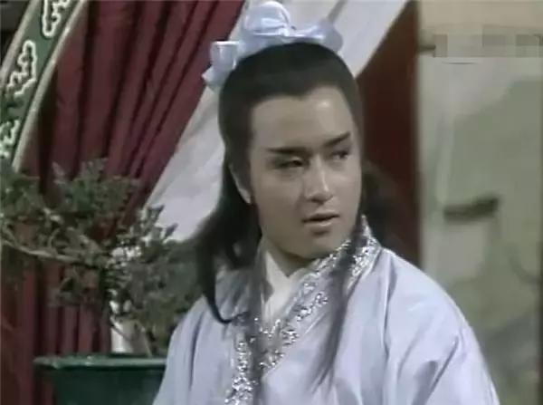 85版《八仙过海》铁拐李江汉走了,剩下七仙身在何方?