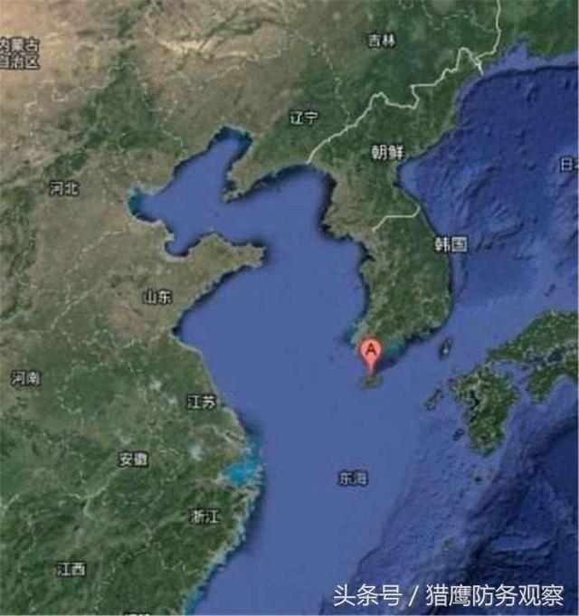 唐朝与吐蕃国激烈交战期间,驻扎在朝鲜半岛的兵力收缩;新罗趁机占领