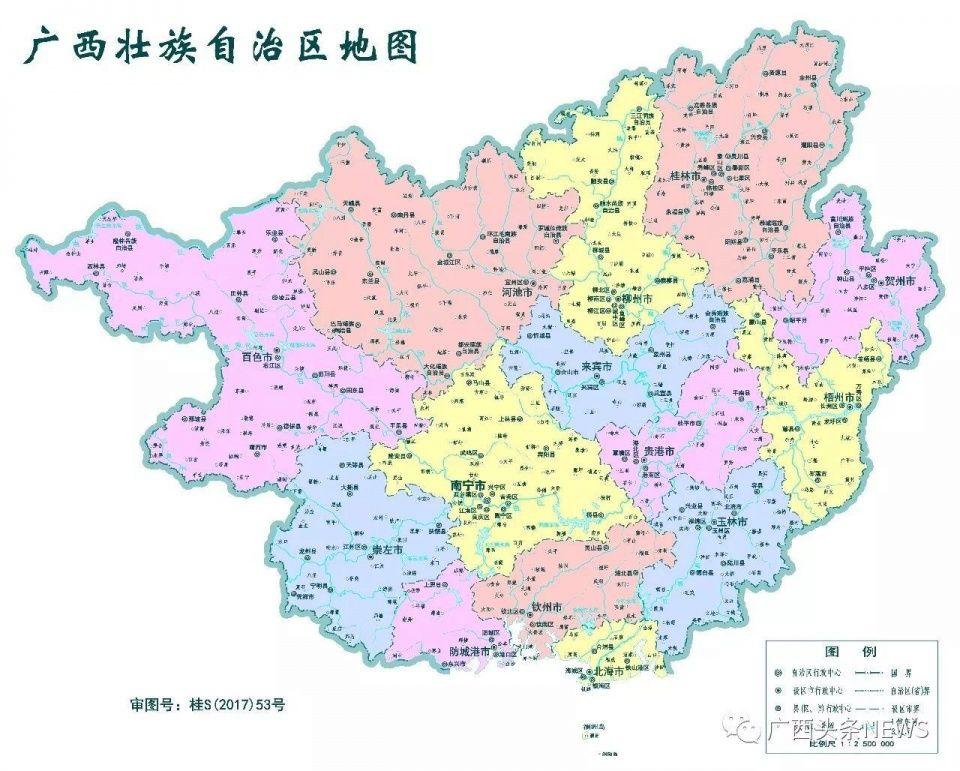 地图 960_771