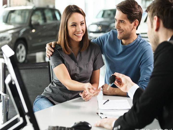 4s店车险比外面贵吗?汽车保险在4s店买和外面买有什么区别。 搜狐...