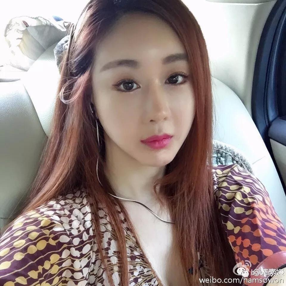 国产最新情色视频下载_咸素媛参加韩国小姐选美出道,通过情色喜剧片电影《色即是空》走红,她
