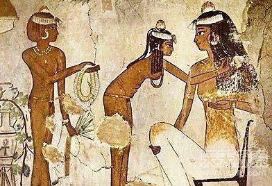 古代女子避孕方法:堪比酷刑 生不如死