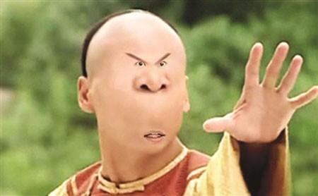 韩红退出表情:我一气之下回应微博吃图片包大全狗肉表情图片