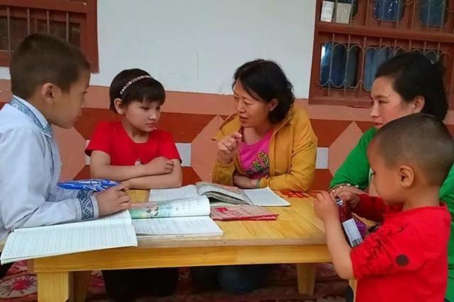 再丽努尔书记记自治区审计厅驻和田市古江巴管部门归小学生学籍哪个图片