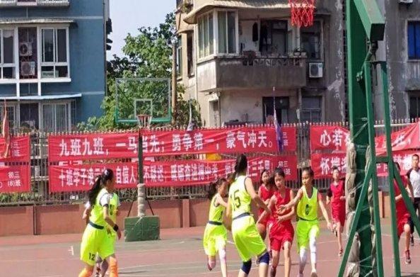 荣县这所乡村民间竟然藏着被老师誉为打遍自小学女小学图片