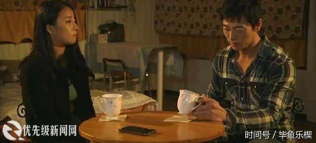 伦理三级影院_韩国伦理电影《温柔的嫂子4》嫂子教会小叔子如何谈女