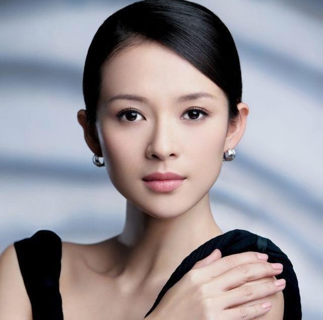 中国最骚屄的女星是谁_号称全中国\