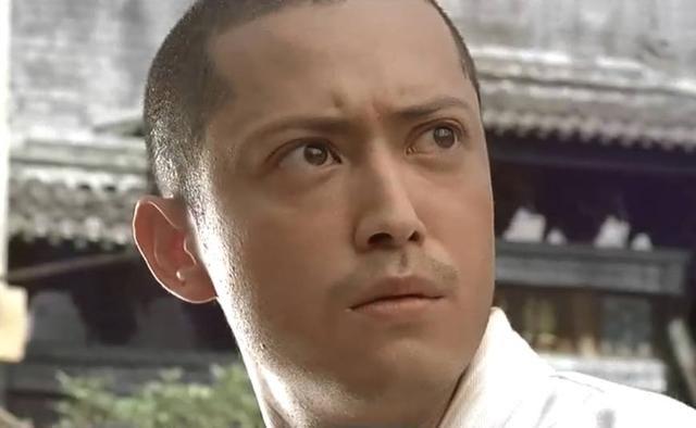 一代武术宗师叶问,真的和日本人交过手吗?图片