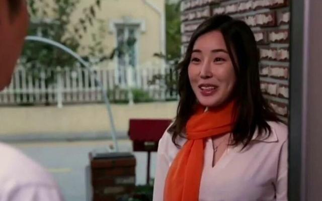 韩国电影《妈妈的爱上3》福利儿子了妈妈的闺蜜,他们a妈妈?东方朋友网电影票app图片