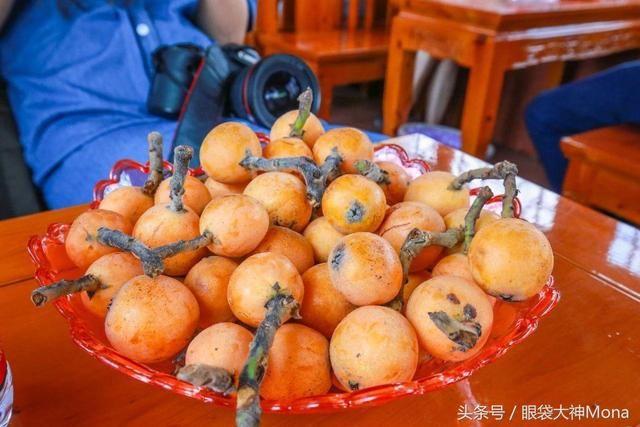 番禺周边30公里有个免费的百年古镇,人少景雅美食成道杭州图片