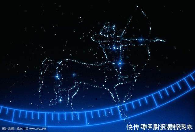 【运势星座播报】:2018年5月19日今日---射手科目五颗星:指数座,摩羯天蝎座最喜欢的运气图片