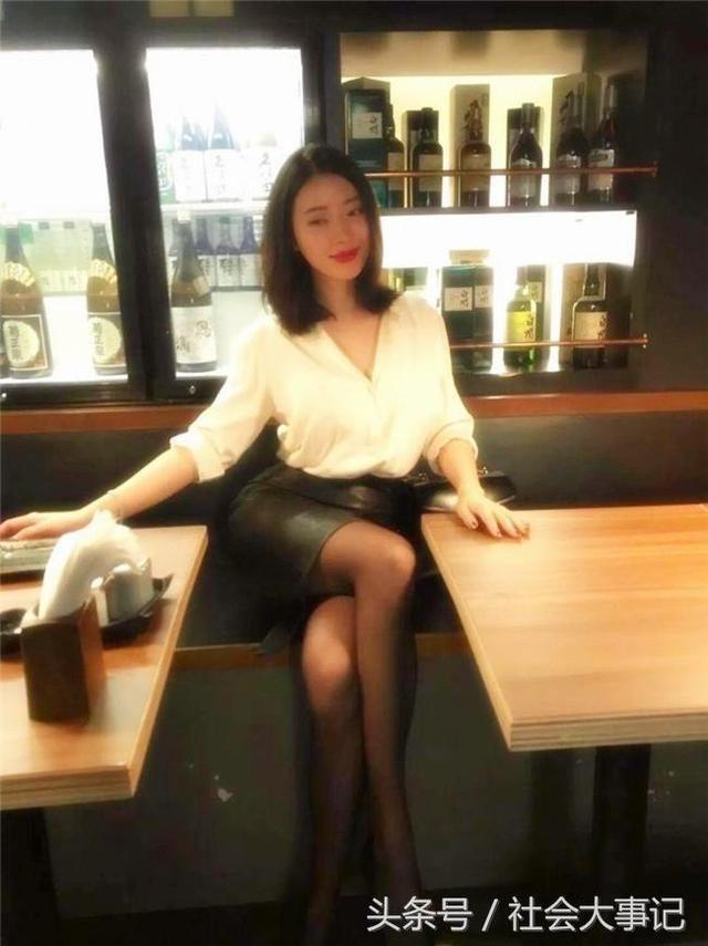 凤姐曝光刘强东案件女主热度,为蹭近照遭起诉,视频:活该龟网友沼泽图片