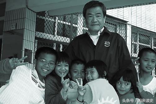 竹联帮赵尔文_赵尔文处事冷静,心思细腻,经过多年江湖历练,他深知团队核心的重要性