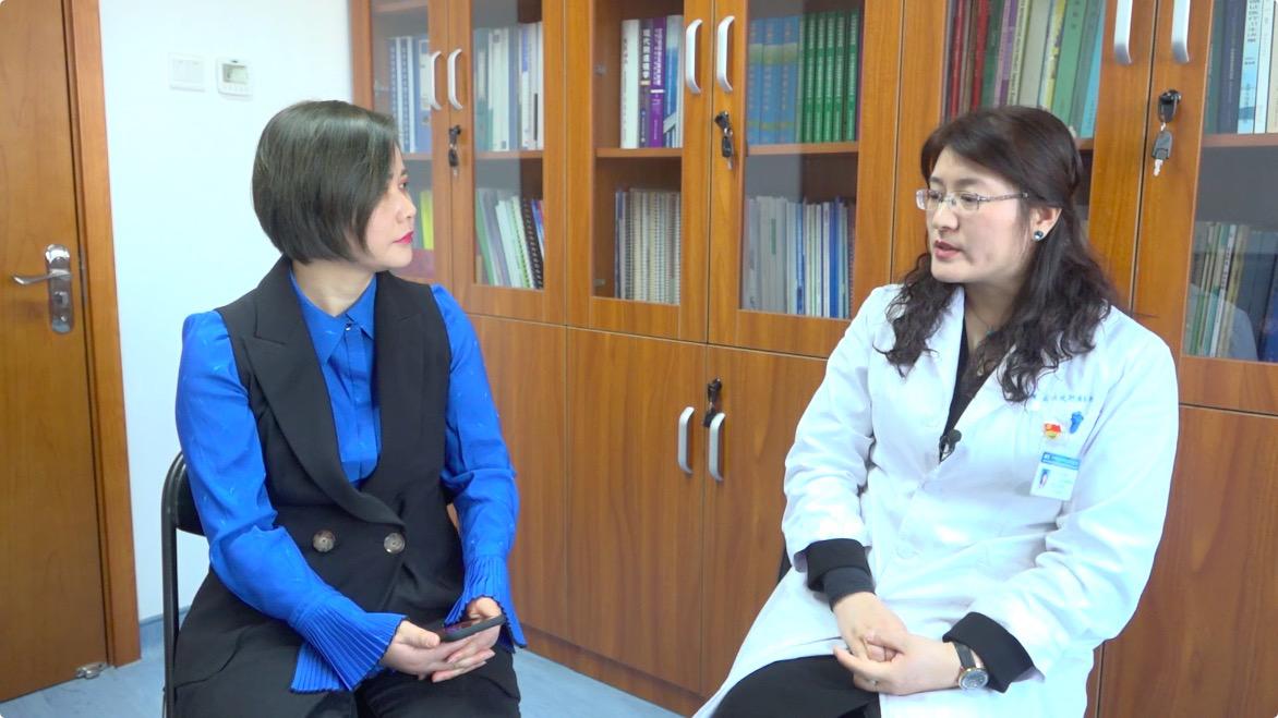 女性终生感染HPV的概率达80% 与宫颈癌有何关系又该如何防控?