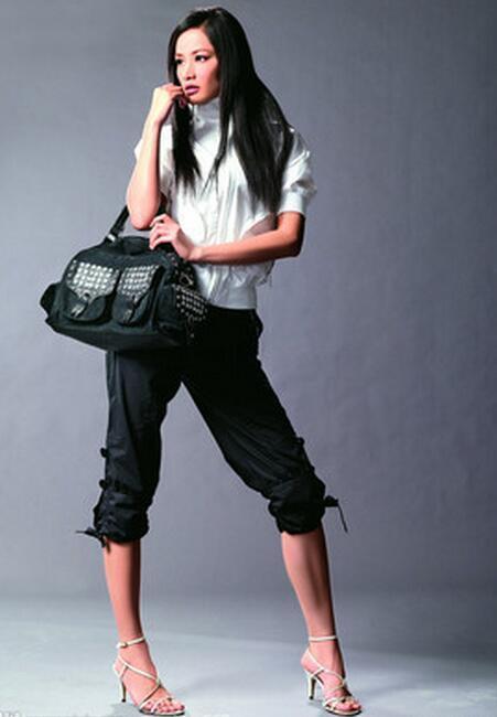 请问国际女模特要求身高是多到,体重,三围是多少?