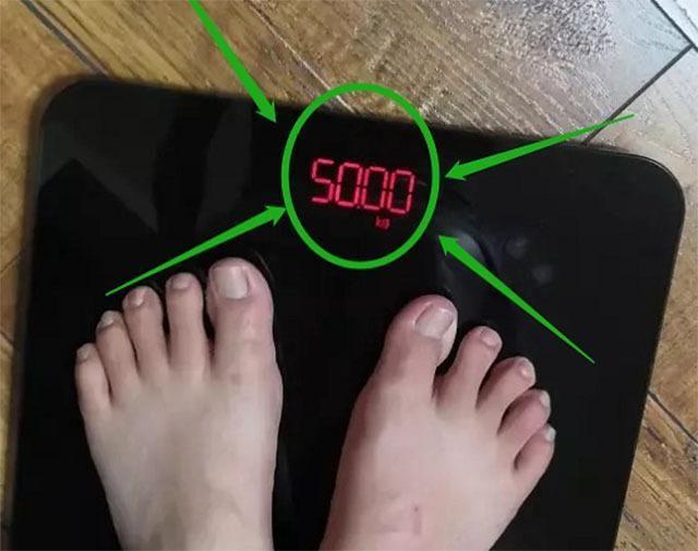 油脂的减肥食谱,体重悄悄降,刮掉肠内天然,害人瘦身包排出个案图片