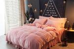 床单床垫勤换洗 保持清洁又健康