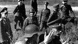对越自卫反击战:都有哪几个国家支持越南?这个国家最可恶!