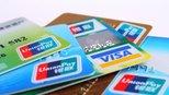 被人推荐办卡?你知道银行业务员办一张卡要拿多少提成吗?