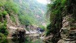 中国第一个倒闭的5A景区,老板欠下3.5亿,无力偿还宣告破产