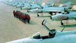 中国或将再次购买俄苏-35战机,原因就是为了全力量产歼-20