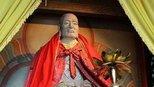 """我国最""""神秘""""的寺庙,经专家鉴定,庙中15座""""佛像""""竟全是肉身"""