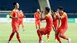 沙特明显觉得中国不如韩国队!那国足亚运会淘汰沙特难么?