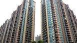 到目前为止,中国现在到底建了多少房子?看完不再淡定