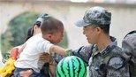 解放军部队新规定,遇到这三种情况,士兵必须请假回家!