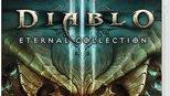 暴雪官宣《暗黑破坏神3》将推出Switch版 并与《塞尔达传说》联动