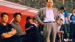 仅剩李嘉诚跑路!王健林携回海外500亿资产王者归来还是另有隐情?王思聪:爸爸我支持你!