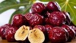 红枣和它一起炖汤喝,毒性赛砒霜,可惜很多人还在傻傻的这样吃!