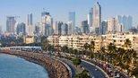 直击:世上房价最高的城市,国内房价相对还是便宜
