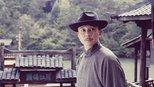 从《伪装者》到《琅琊榜》,刘奕君经典6部大剧,你看过几部?
