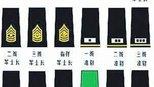 美国军衔看不懂?教你一眼识别美国军衔等级!