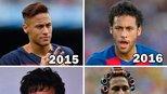 世界杯的各种搞笑图片 如果你是德国球迷,请尽情哭泣吧!