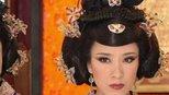 TVB最经典的五部电视剧:第一百看不厌!