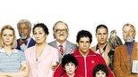 永远看不腻的9部经典喜剧电影,分分钟让人笑成神经病