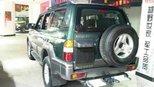 最垃圾的国产车,号称军工品质,一年仅卖出34台