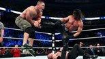 不被WWE驸马爷HHH看重的3个选手!战神高柏领衔,希莫斯用来充数