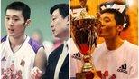 """上海男篮官宣与刘炜续约球员及教练合同,""""炜""""大归来,续写传奇!"""