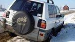 这些SUV10万落地被抢光,款款月销上万!
