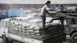 需求复苏?近日全国多地水泥价格飙涨!有厂家计划暴涨150元/吨!