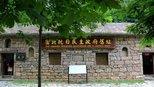 伏羲大峡谷,郑州人的避暑胜地